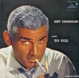 chandler18-300x296