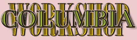 The Columbia Workshop Radio Program