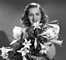 Constance Moore ca. 1943