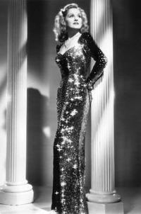 Constance Moore ca. 1946