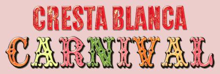 The Cresta Blanca Carnival Radio Program