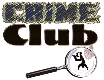 The Crime Club Radio Program