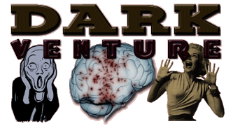 The Dark Venture Radio Program