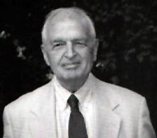 David P. Kogan, c. 1960