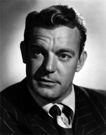 Dennis O'Keefe, ca. 1948