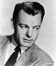 Dennis O'Keefe publicity photo, ca. 1941