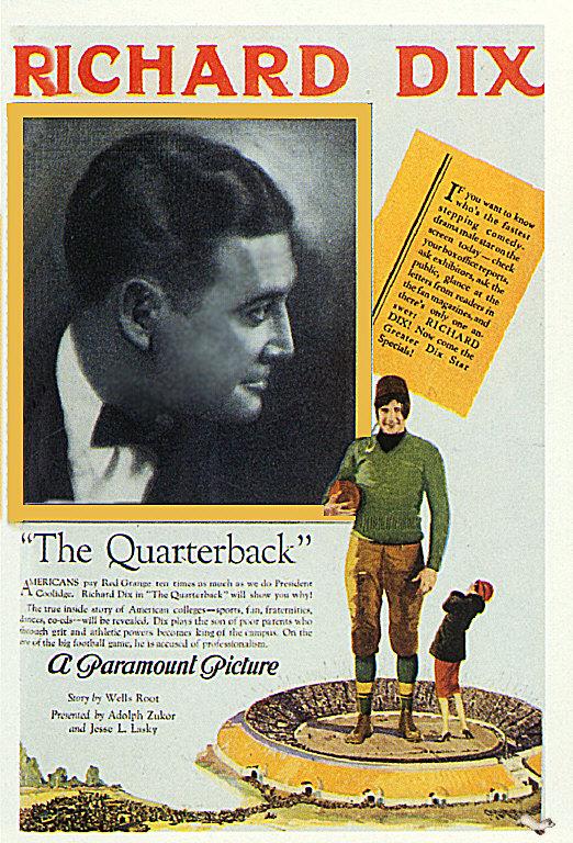 dfmp3_156_the_quarterback_1926