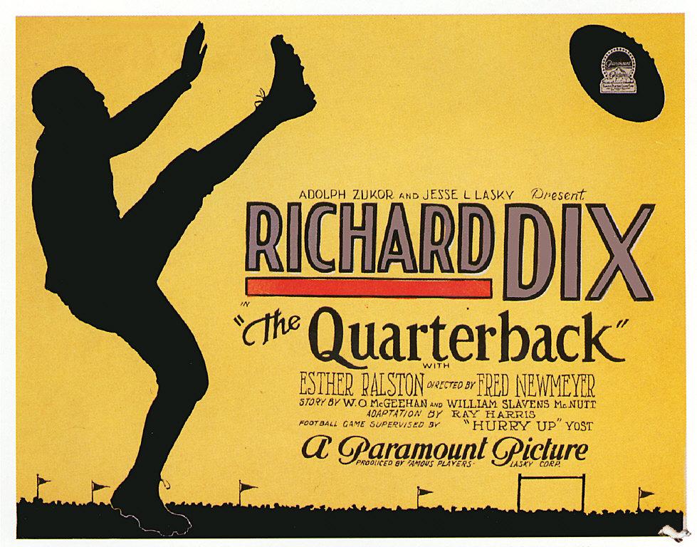 dfmp3_157_the_quarterback_1926
