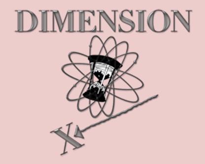 The Dimension X Radio Program