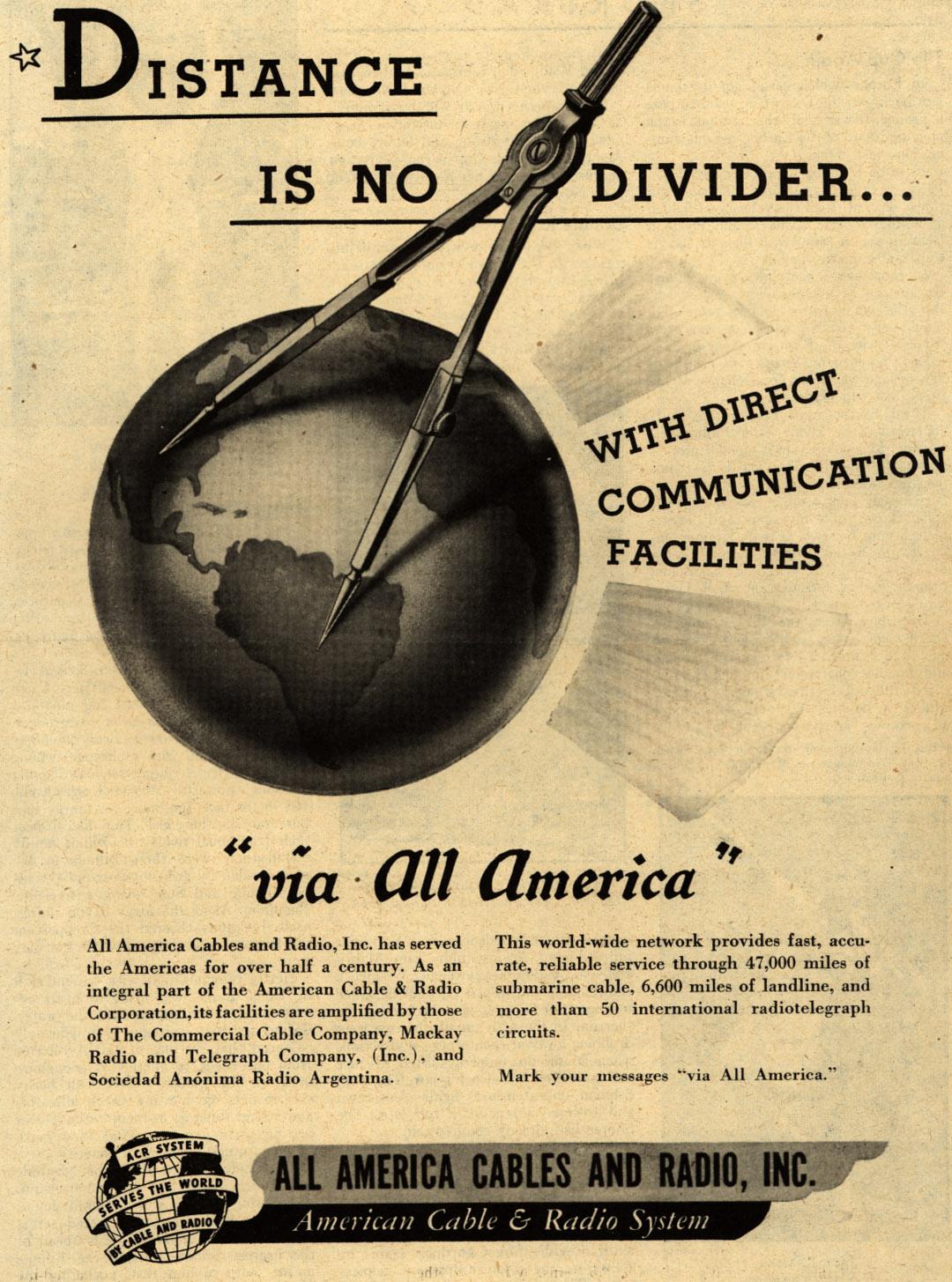 Vintage Electronics