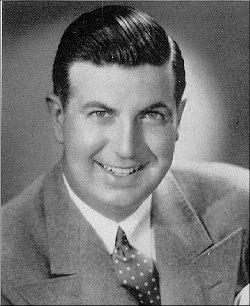 Don McNeill (host)