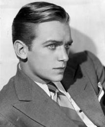 Douglas Fairbanks, Jr. circa 1927