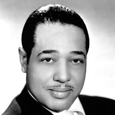 A DATE WITH THE DUKE (DUKE ELLINGTON)