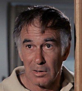 Eddie Firestone as Sonny
