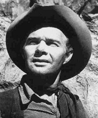 Edwards Sam gunsmoke