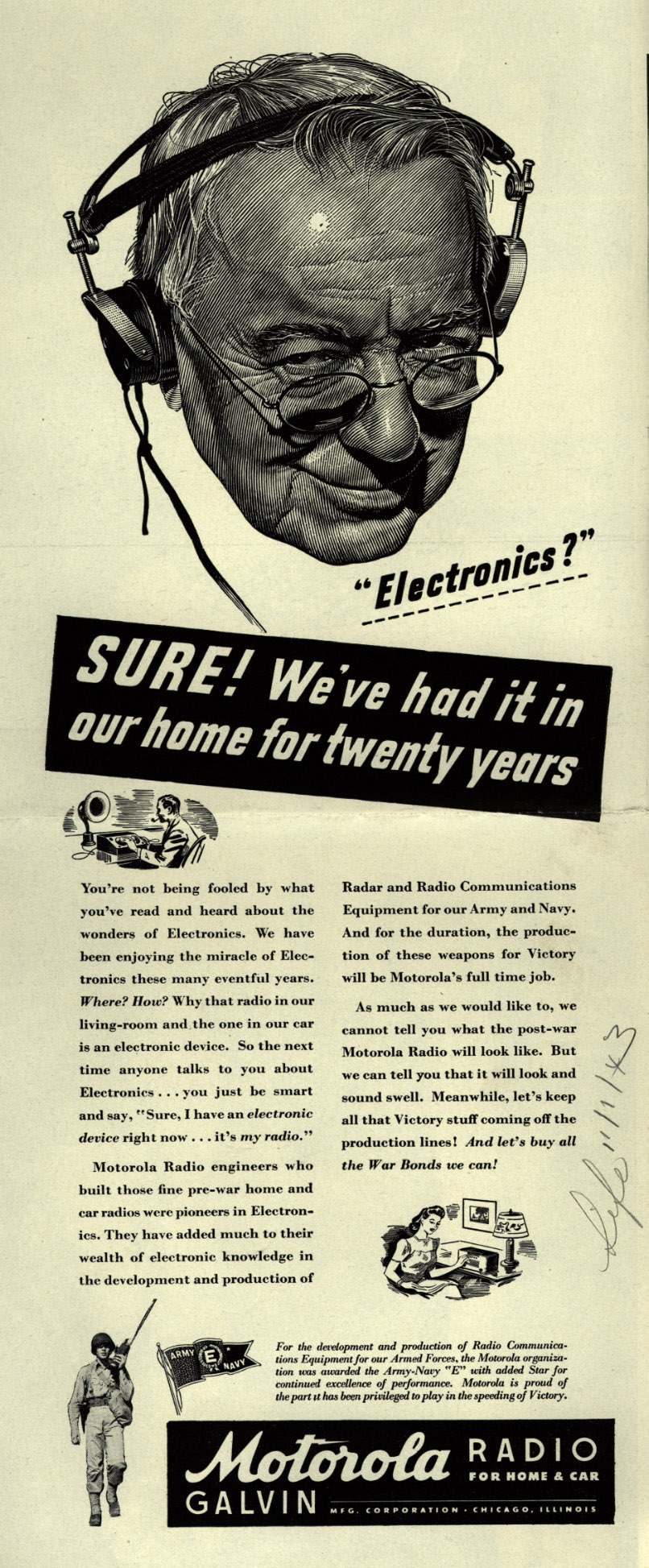 Electronics_Sure_Weve_had_it_in_our_home_for_twenty_years