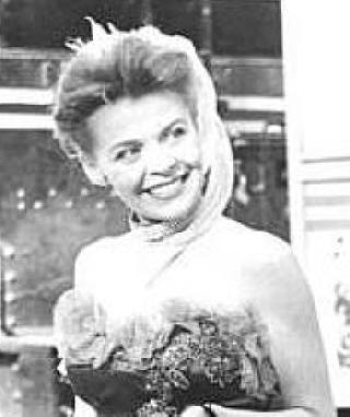 Ellis Georgia