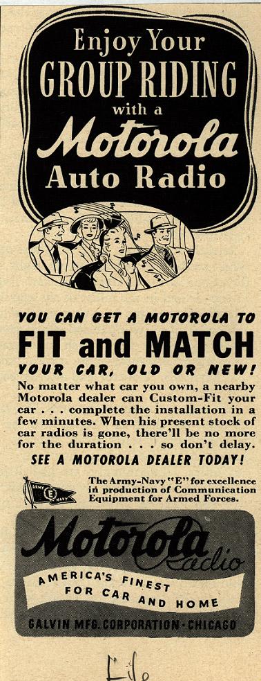 Enjoy_Your_Group_Riding_with_a_Motorola_Auto_Radio