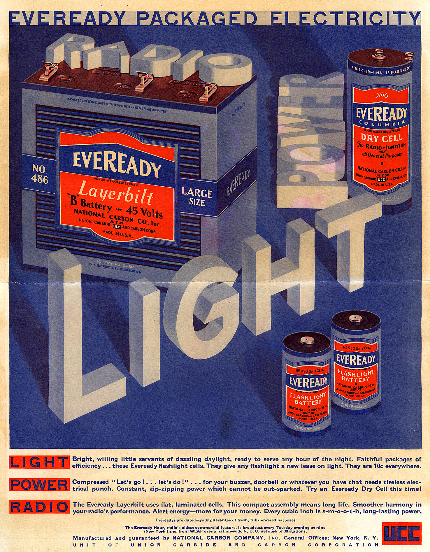 Eveready_Packaged_Electricity