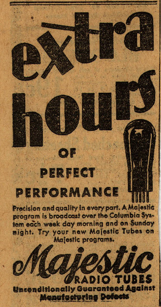 Extra_hours_of_perfect_performance