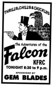 falcon3-185x300