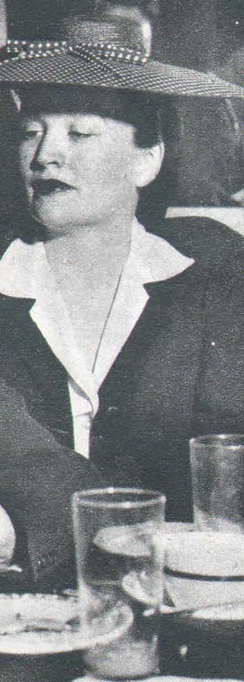 Fran Carlon