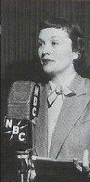 Fran Carlon as Rhoda