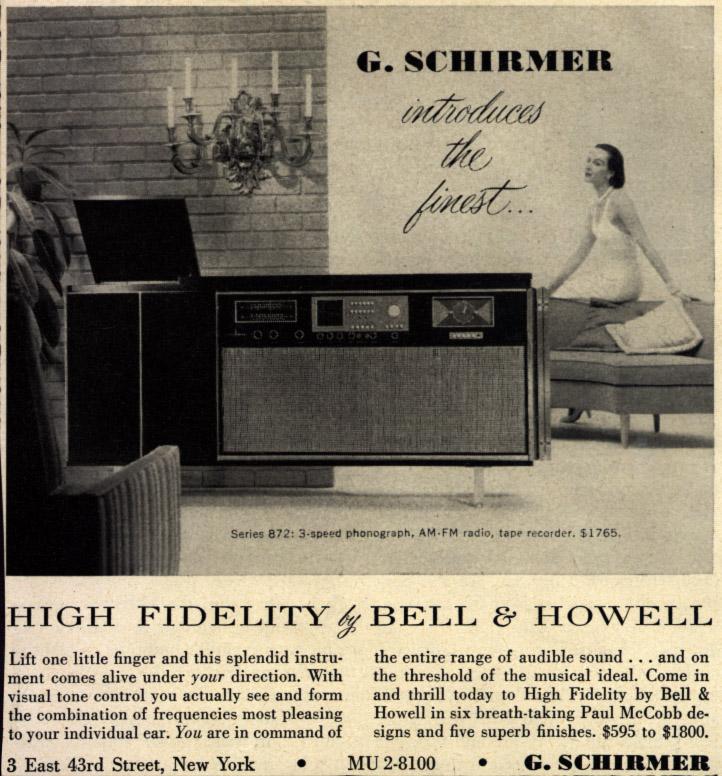 G._Schirmer_introduces_the_finest...
