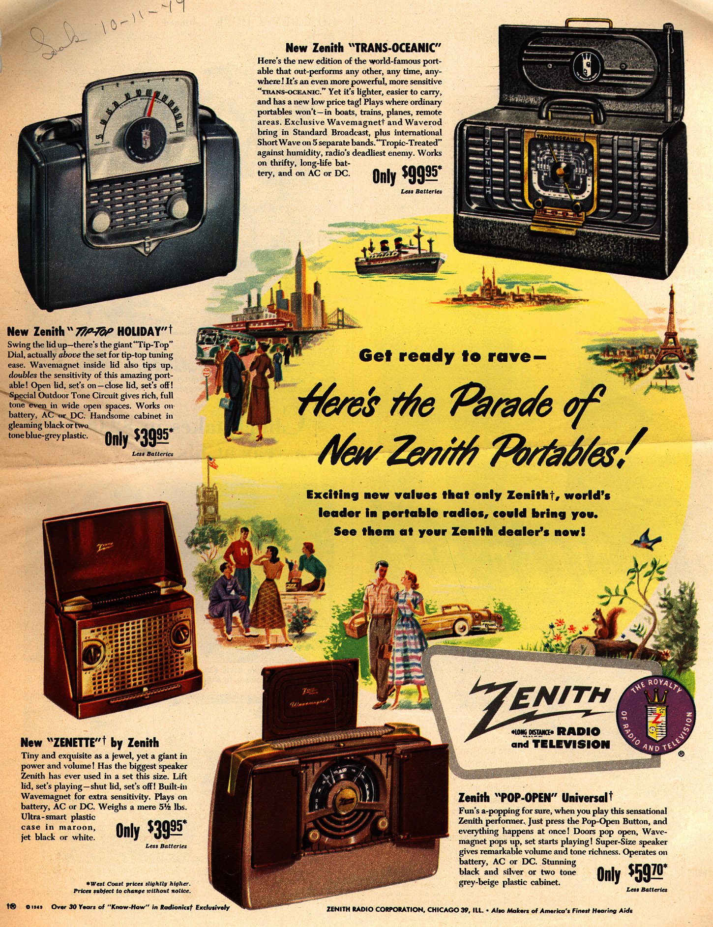 Get_ready_to_rave_-_Heres_the_Parade_of_New_Zenith_Portables