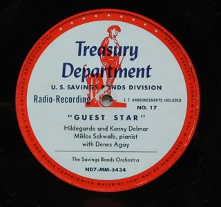 Guest_Star_Transcription_Disk_Label