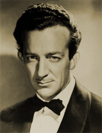 Harry James circa 1947
