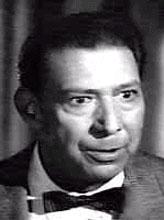 Harry VonZell