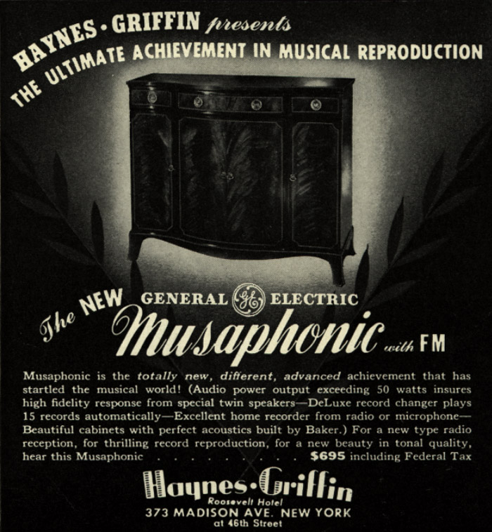 Haynes-Griffin_presents_the_ultimate_achievement_in_musical_reproduction