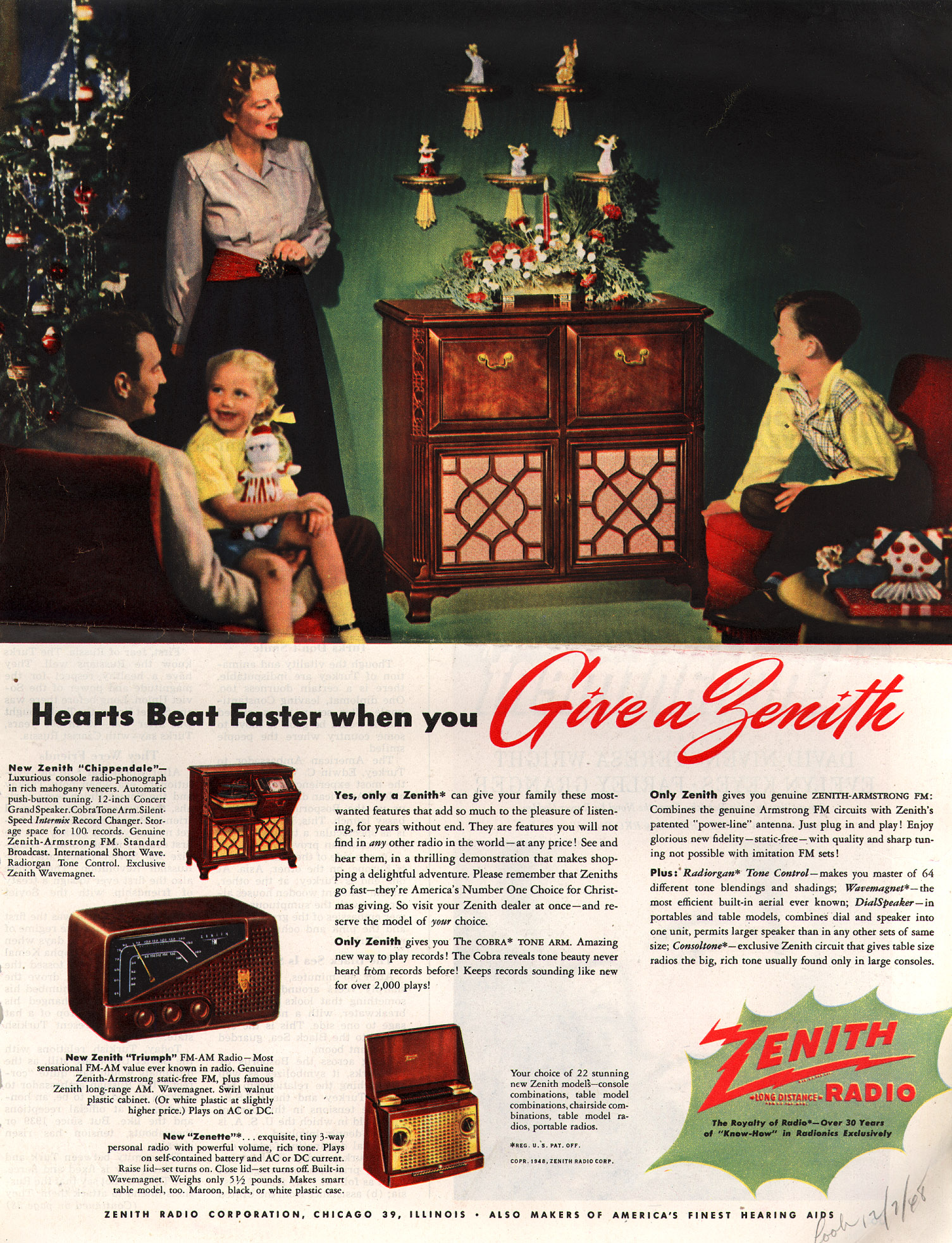 Hearts_Beat_Faster_when_you_Give_a_Zenith