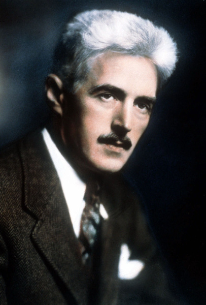 SAMUEL DASHIELL HAMMETT COLLECTION