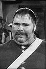 Henry Calvin