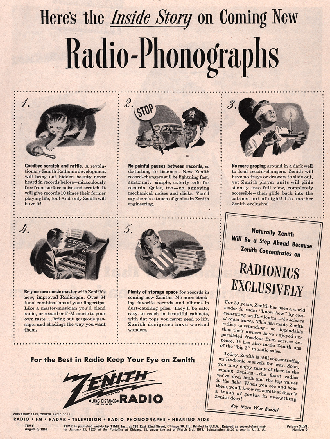 Heres_the_Inside_Story_on_Coming_New_Radio-Phonographs