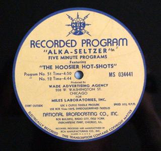 hoosier-hot-shots_51