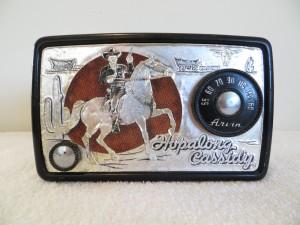 hoppyradio-300x225