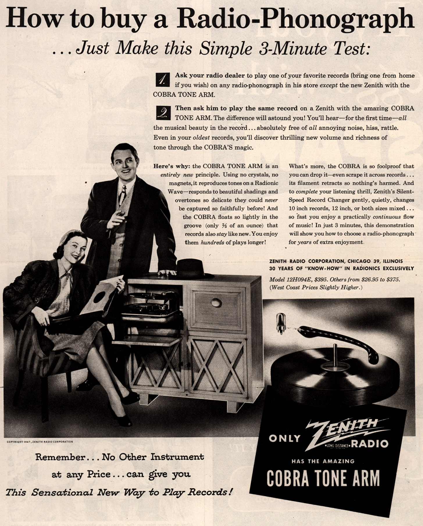 How_to_buy_a_Radio-Phonograph...
