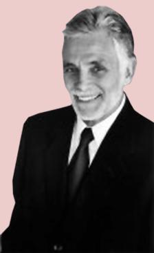 Harry W. Junkin, ca. 1970