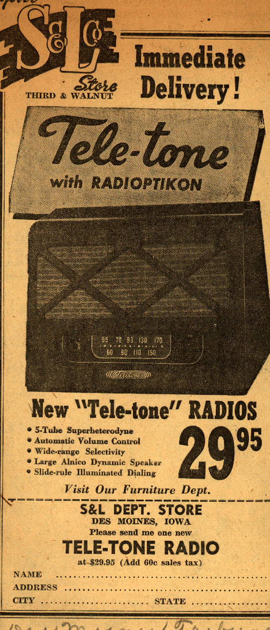 Immediate_Delivery_Tele-tone_with_Radiotikon