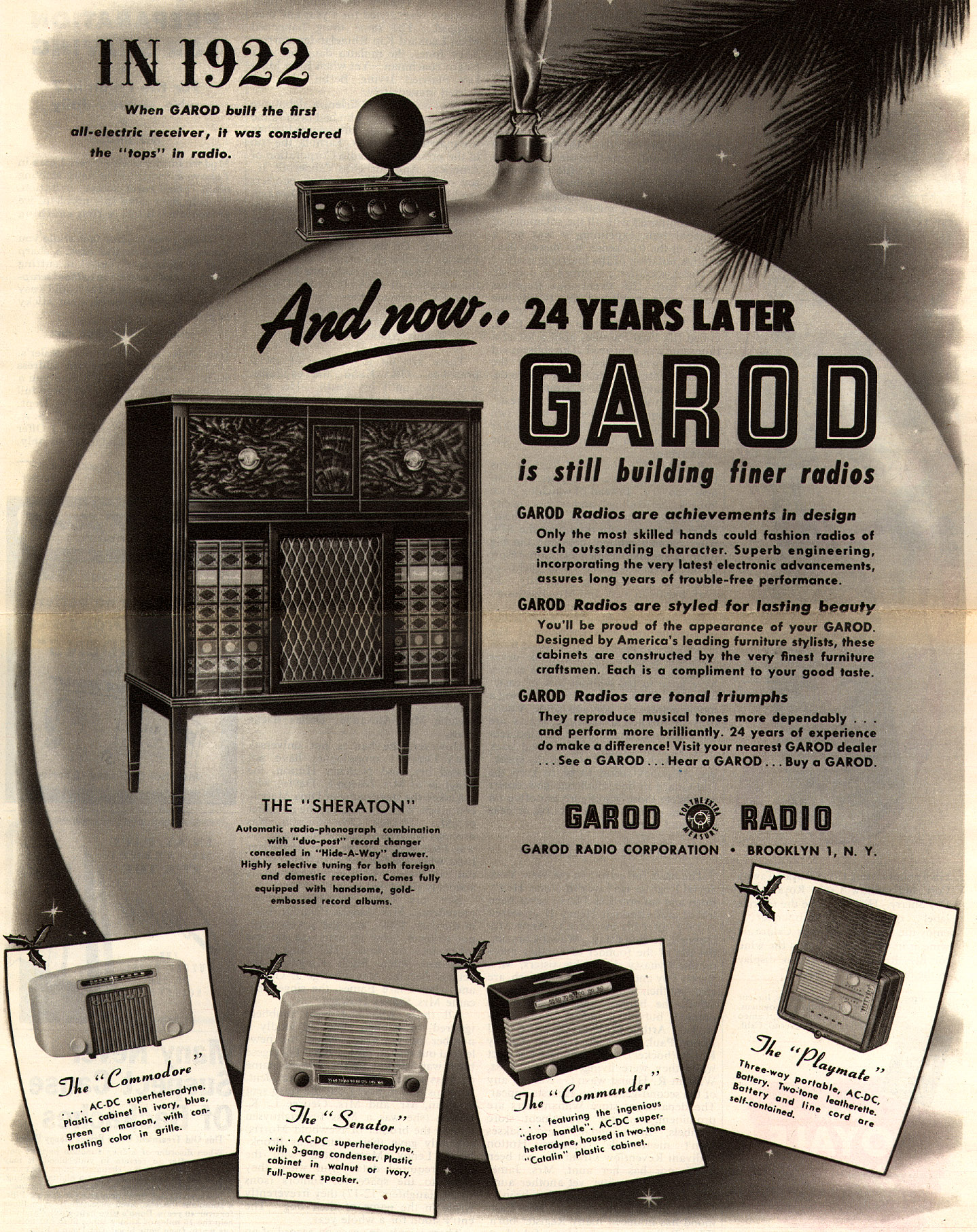 In_1922_When_Garod_Built_the_First_All-Electric_Receiver