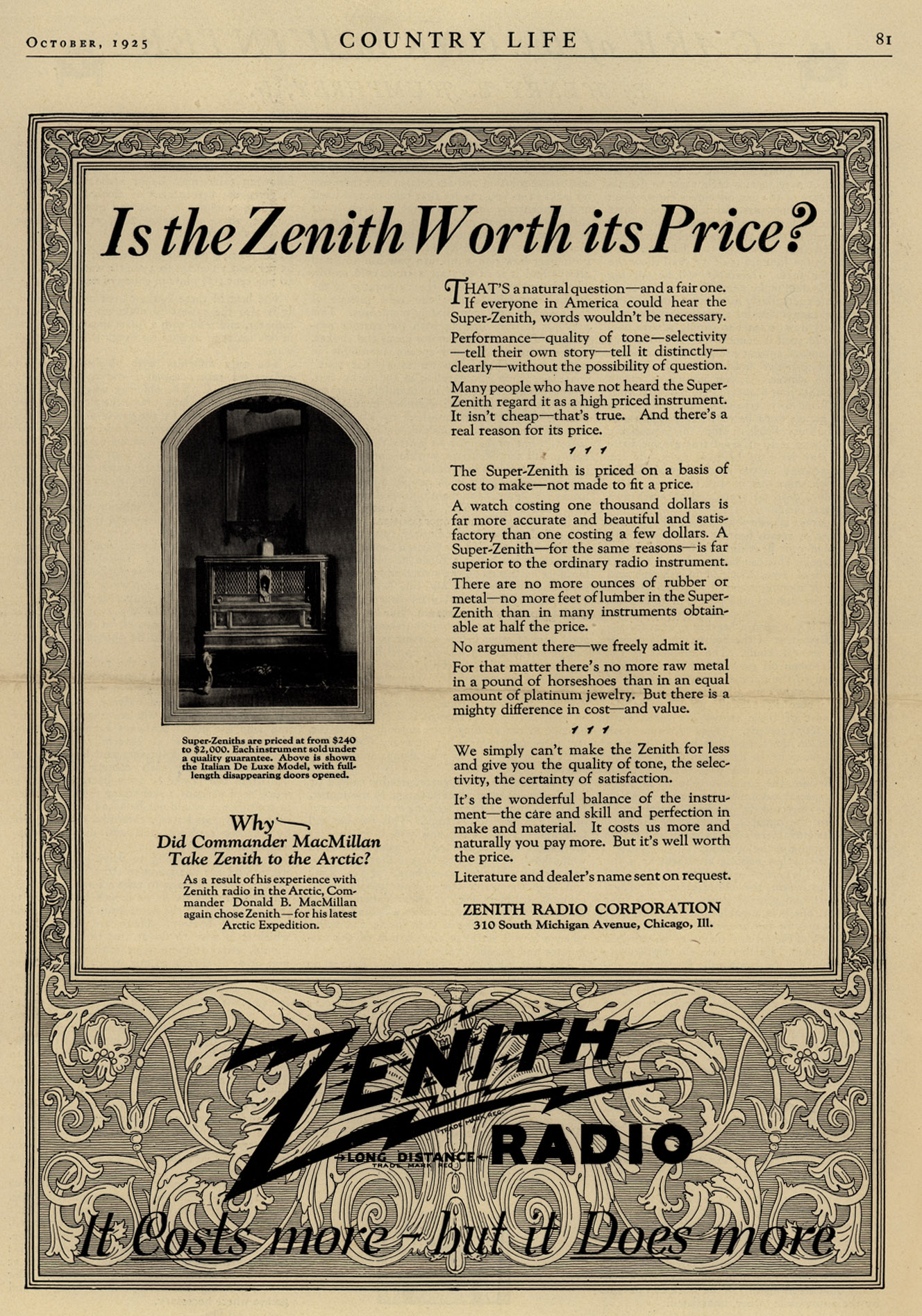 Is_the_Zenith_Worth_its_Price
