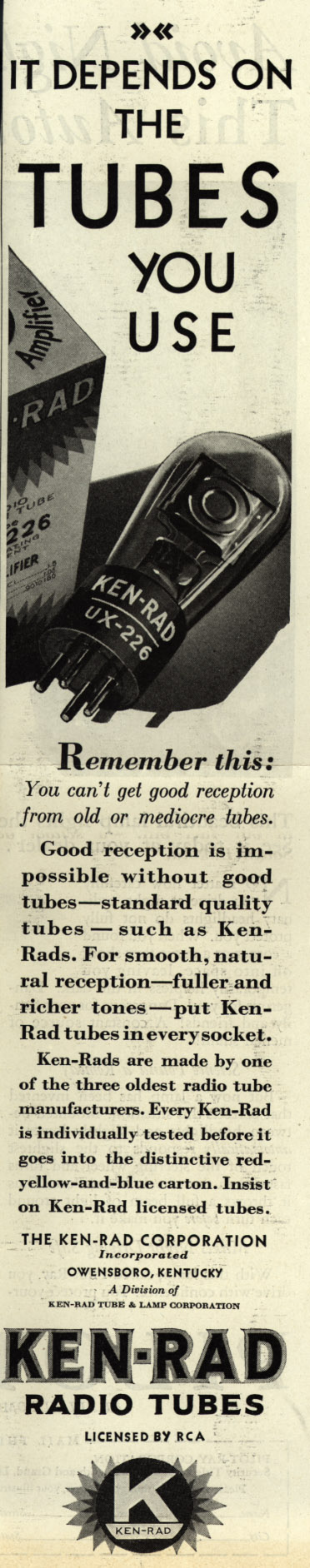 It_depends_on_the_tubes_you_use