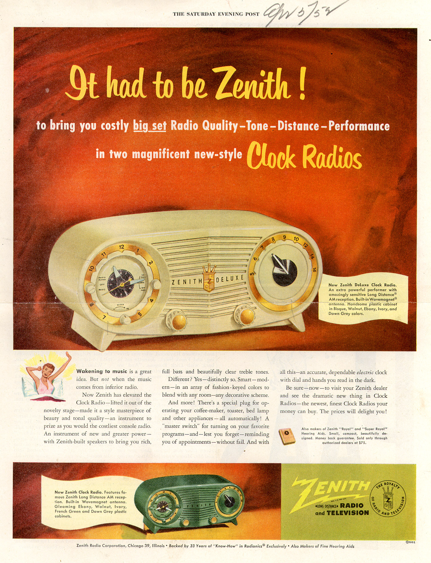 It_had_to_be_Zenith