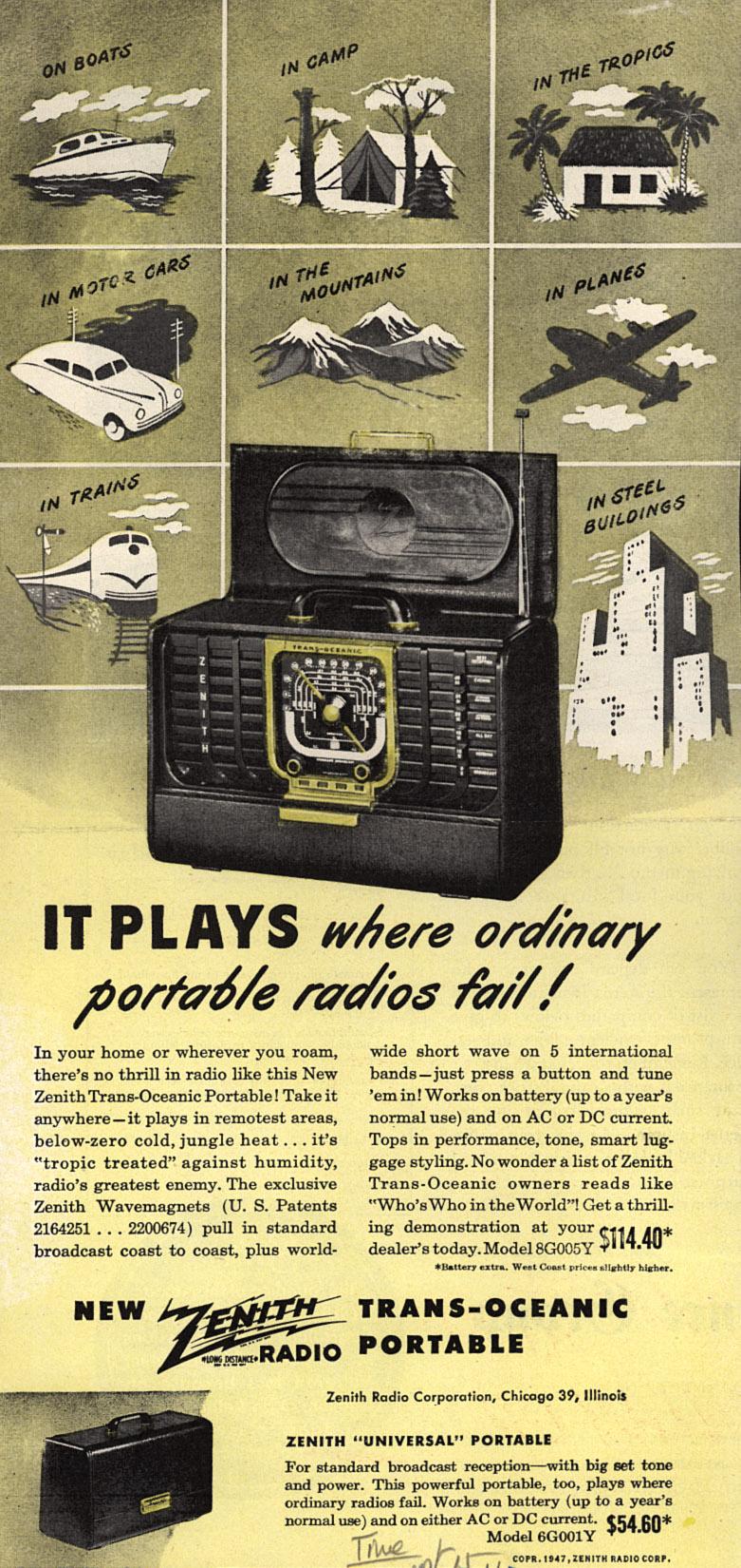 It_plays_where_ordinary_portable_radios_fail