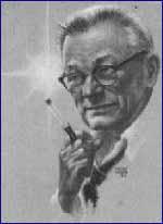 John Campbell Jr