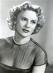 Jan Miner as Ann Williams