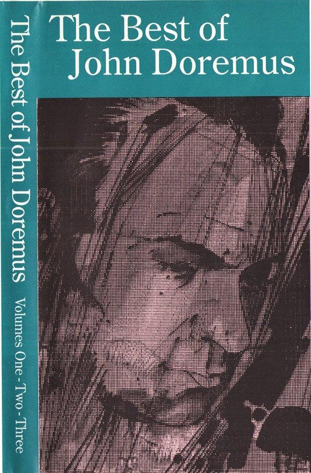 John Doremus